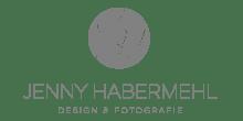 Jenny Habermehl