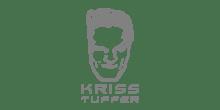 Kriss Tuffer