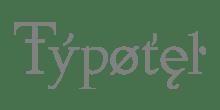 Typotel