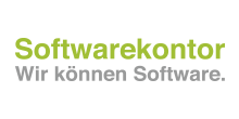 Softwarekontor