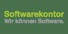 Softwarekontor