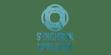 Synchronsprecher