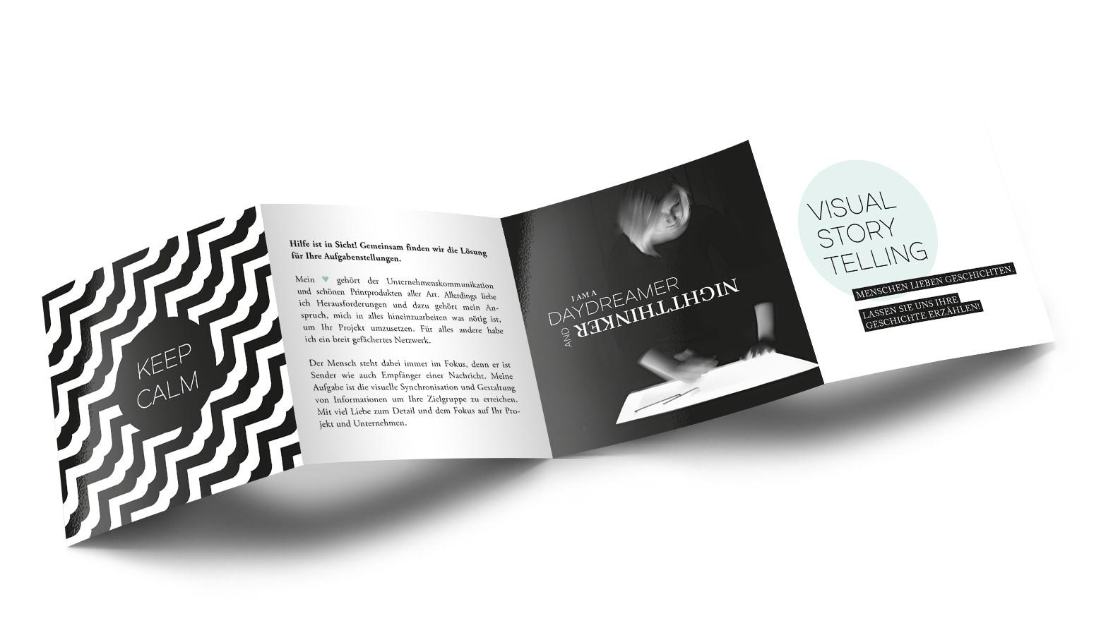 Jenny Habermehl – Design & Fotografie › Jenny Habermehl