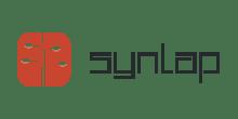 Synlap