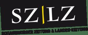 logo_szlz