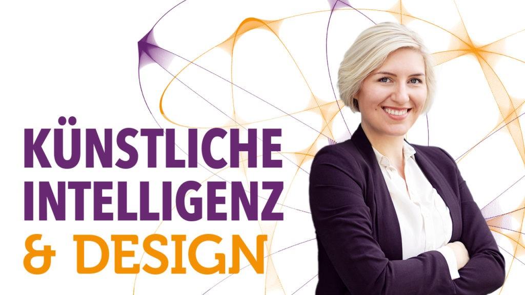 KI-und-design-speaker